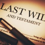 6 Must Knows Before Making A Last Will and Testament In Michigan