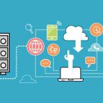 Cloud Technology in 21st Century – Risks That No One Told You