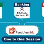 PendulumEdu-India's best Govt. Exams Preparation Portal