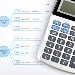 Quality Business Accounting Services San Jose – Palma