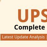 best Books for IAS/UPSC Preparation