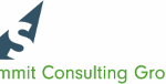 Business Consultant firm San Francisco