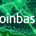 How Secure Is Coinbase With Bank Account- Detailed Analysis.
