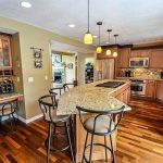 10 Kitchen Remodeling Tips You Must Know