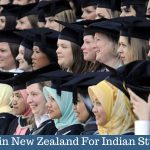 Study in New Zealand | Universities, Courses, Fees Structure –