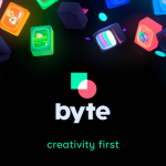 Vine's Co-Founder is Going to Release Byte – Video Viral App