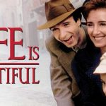 Life Is Beautiful Movie Review – Why You Should Watch It