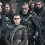 Critic Review On Game Of Thrones Season 8