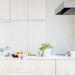 Best Kitchen Chimney Brands To Consider In India 2020