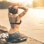 Best Tattoo Artists in Melbourne   Vivid Ink Tattoos