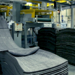 ERP Software for Rubber Industry in India | Tech cloud ERP