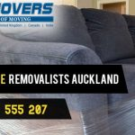 Why Should You Hire A Professional Furniture Moving Company In Auckland?