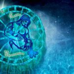 Top Reasons Why Aquarius is the Best Zodiac Ever