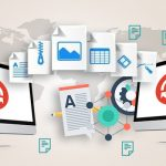 The Reasons Behind Company's Choose Data Conversion Services.