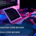 Manual vs Automated Code Review | Codegrip