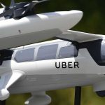 Uber Flying Cars Project – Expectations and Reality