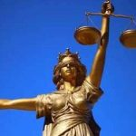Get familiar With Some Benefits Of Hiring A DUI Attorney