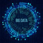 Big Data Development Company in Dallas
