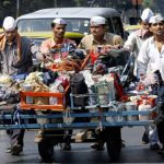 Mumbai Dhobi Ghat tour