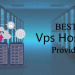 BENEFITS OF VPS HOSTING AND HOW TO USE IT?