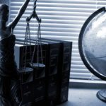 Why To Consider Criminal Defense Attorney