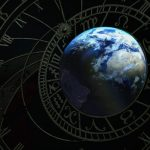 Discover How Dominant Planets Can Impact You In Certain Ways By Natal Chart