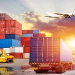 ERP Software for Logistics Industry in India | Tech Cloud ERP