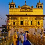 Book a Amritsar tours at indiator