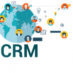 Best CRM Software in Hyderabad | CRM Software Company in Hyderabad