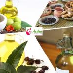 Panchakarma: a powerful Ayurvedic way to treat many diseases