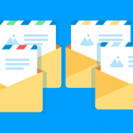 Expert Tips for Newsletters That Will Help Customer Engagement