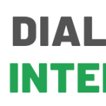 List Of Internet Providers In California