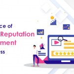 What is Online Reputation Management? Definitive Guide to Online Reputation Management – GeeksChip