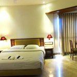 Hotel in satara