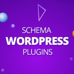 How to Fix Review Snippets Schema? Top WordPress Plugins