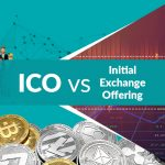 What is IEO? How it Differs From ICO