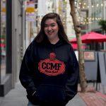 2020 carolina country music fest T Shirts