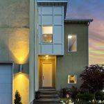 Tata Eureka Park by Tata Value Homes Call 7709277092