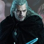 The Witcher Season 2: Every New Character Confirmed
