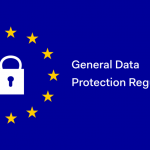 UNDERSTANDING GENERAL DATA PROTECTION REGULATION IN DETAIL