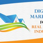 Importance of Digital Marketing for Real Estate Industry – GeeksChip