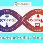 Devops Online Training   Devops Training   Devops Training in Hyderaba