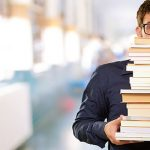 How to Organize Your Dissertation Research Better