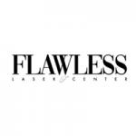 Flawless Laser Center on Facebook