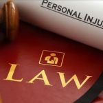 Top Reasons For Appointing A Personal Injury Lawyer