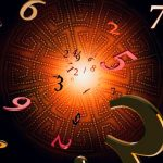 Understand The Powers Of Numbers Through Numerology