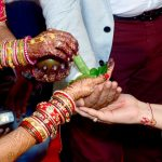 Get Black Magic Solutions From An Expert To Convince Parents For Love Marriage