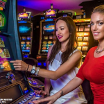 Online Slots Site Reviews And Insider Information