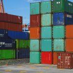Import Export Code Registration