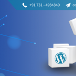 Reasons to Hire Professional Web Development Company in Indore
